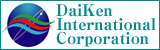 Daiken International Corporation
