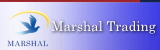 Marshal Trading Co.,Ltd.
